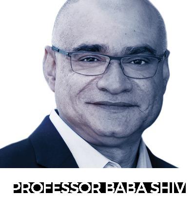 Baba Shiv